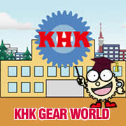 KHK_gear_world