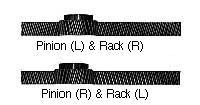 khk technical information. Black Bedroom Furniture Sets. Home Design Ideas